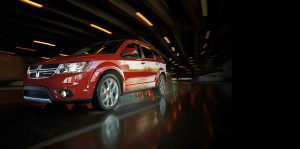 Alugar-DODGE-JOURNEY-Blindado-1