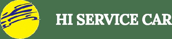 logo-hiservice