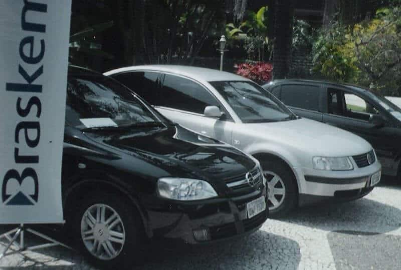 carro-braskem-t-2000x1348-37-2000x1348-63