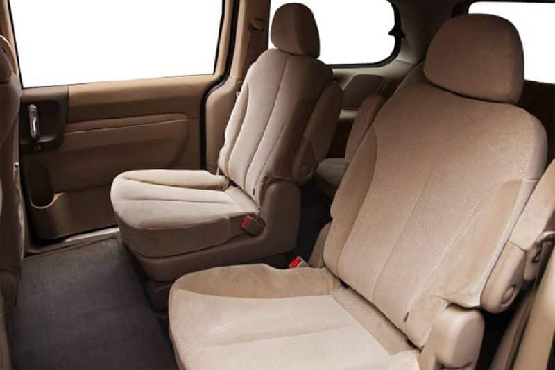 interior-3-2000x1333-800x533