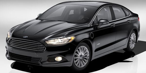 seguro-ford-fusion-600x299-44