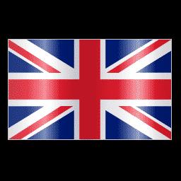 Bandeira da Ingraterra