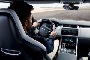 Cuidados e mudanças de hábito que você precisa ter ao dirigir um Veículo Blindado