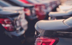 Aluguel de carros para empresas podem reduzir os custos operacionais?
