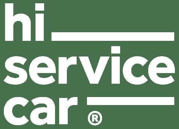Locação de Carros de Luxo   Hi Service Car