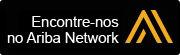 logo Ariba Network