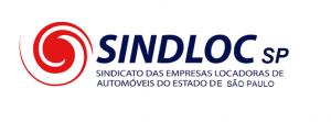 Logo Sindloc