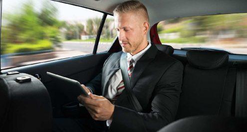 bigstock-businessman-using-digital-tabl-93179975-1400x750-85